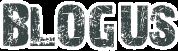Блогус