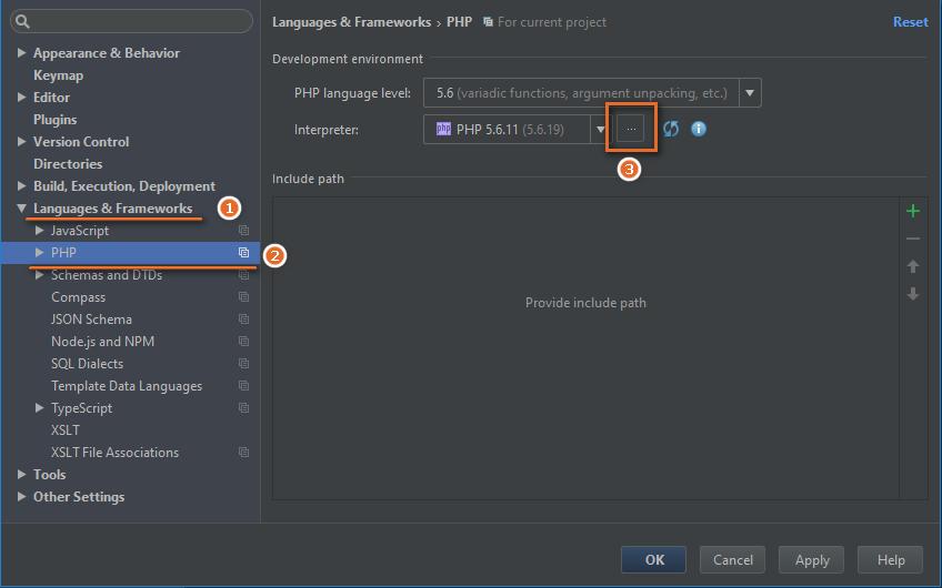 phpstorm-xdebug-1
